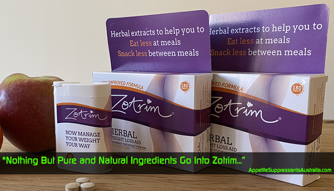 where to buy zotrim in perth